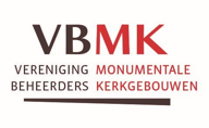 Vereniging Beheerders Monumentale Kerkgebouwen